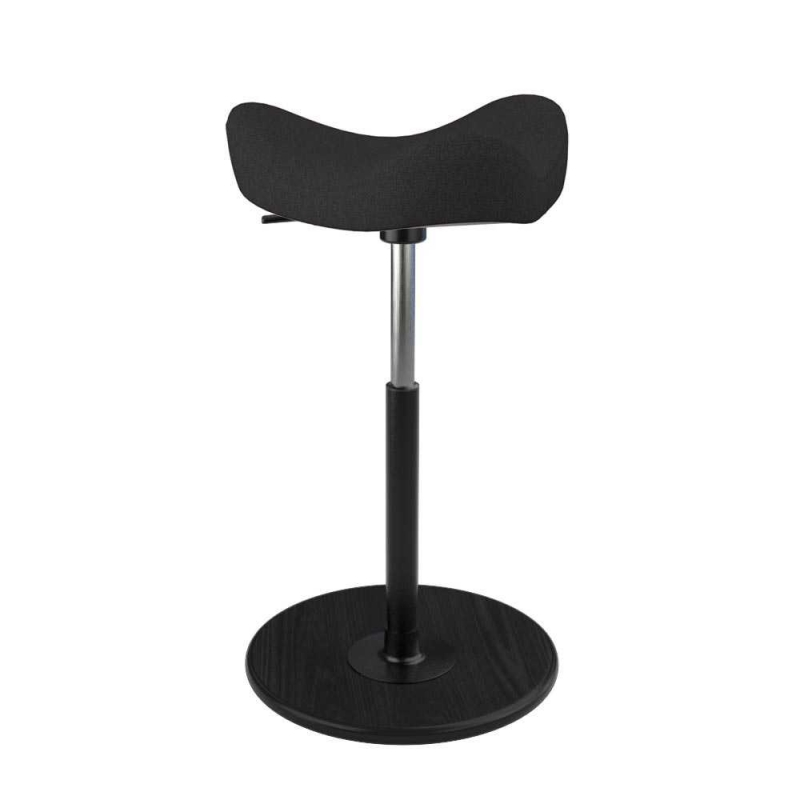 tabouret ergonomique assis debout move. Black Bedroom Furniture Sets. Home Design Ideas