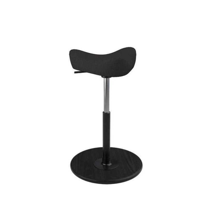 Assis-debout Move asmsmall Sièges ergonomiques type SELLE