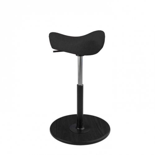 Tabouret Assis-debout Move Small