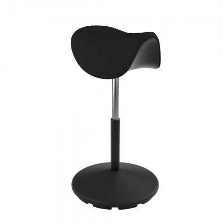 Siège selle Motion Varier Sièges ergonomiques 499,00€