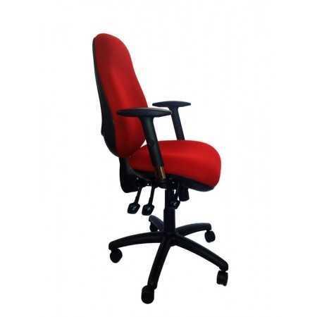 Siège ergonomique Ergo 200 Sièges ergonomiques 598,00€