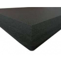 Tapis anti-fatigue
