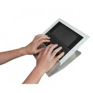 Supports ergonomiques tablettes et ordinateurs portables