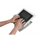 Supports tablettes et ordinateurs portables