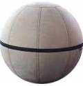 Ballons ergonomiques