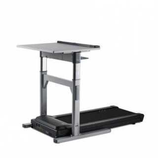 Walking desk travailler en marchant