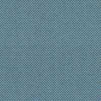 834 Turquoise