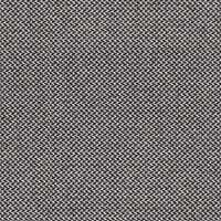 164 Gray