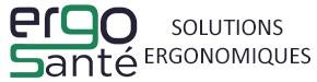 Ergosanteweb.fr